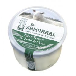 12 Yogures naturales de...