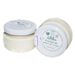 6 Cremas de queso de Oveja