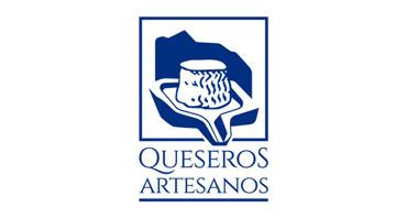 Asociación de Queseros artesanos