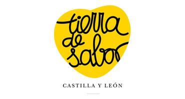Tierra de Sabor, Castilla y León
